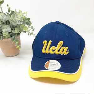 UCLA Bruins New Era Baseball Hat